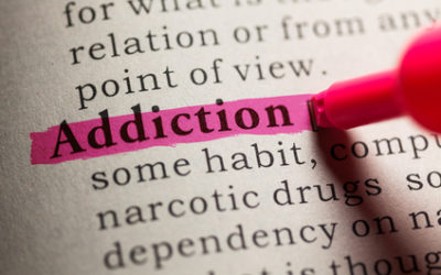 The Hidden Epidemic of Substance Abuse in the Elderly